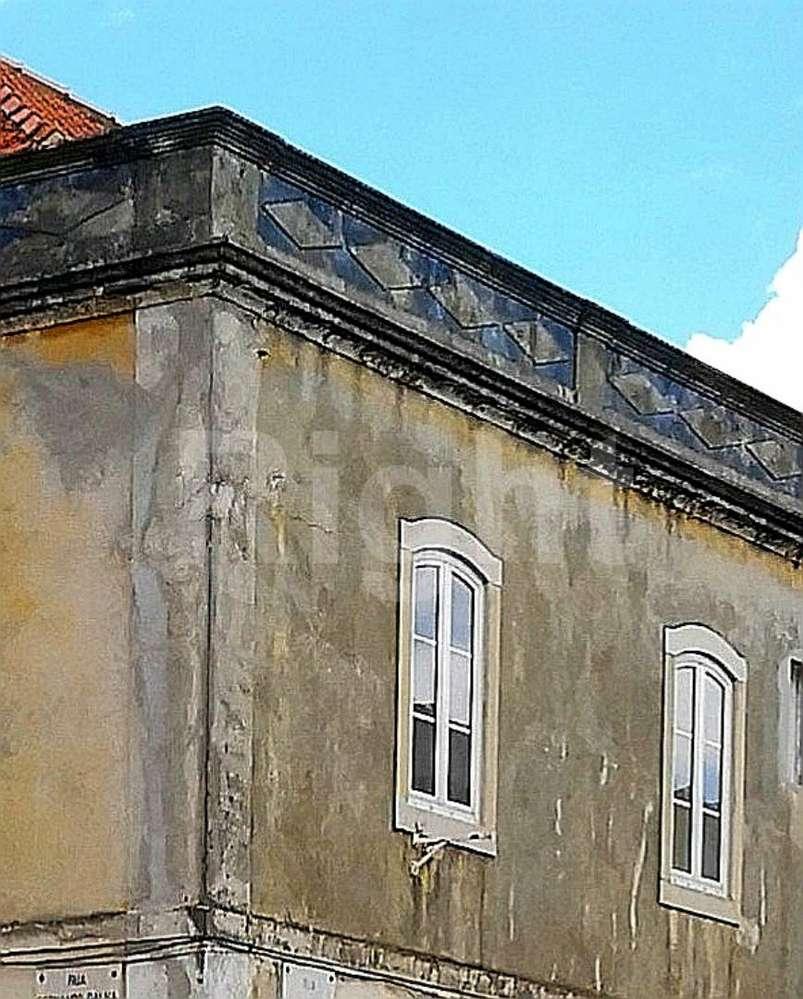 Terreno para comprar, Marvila, Lisboa - Foto 1