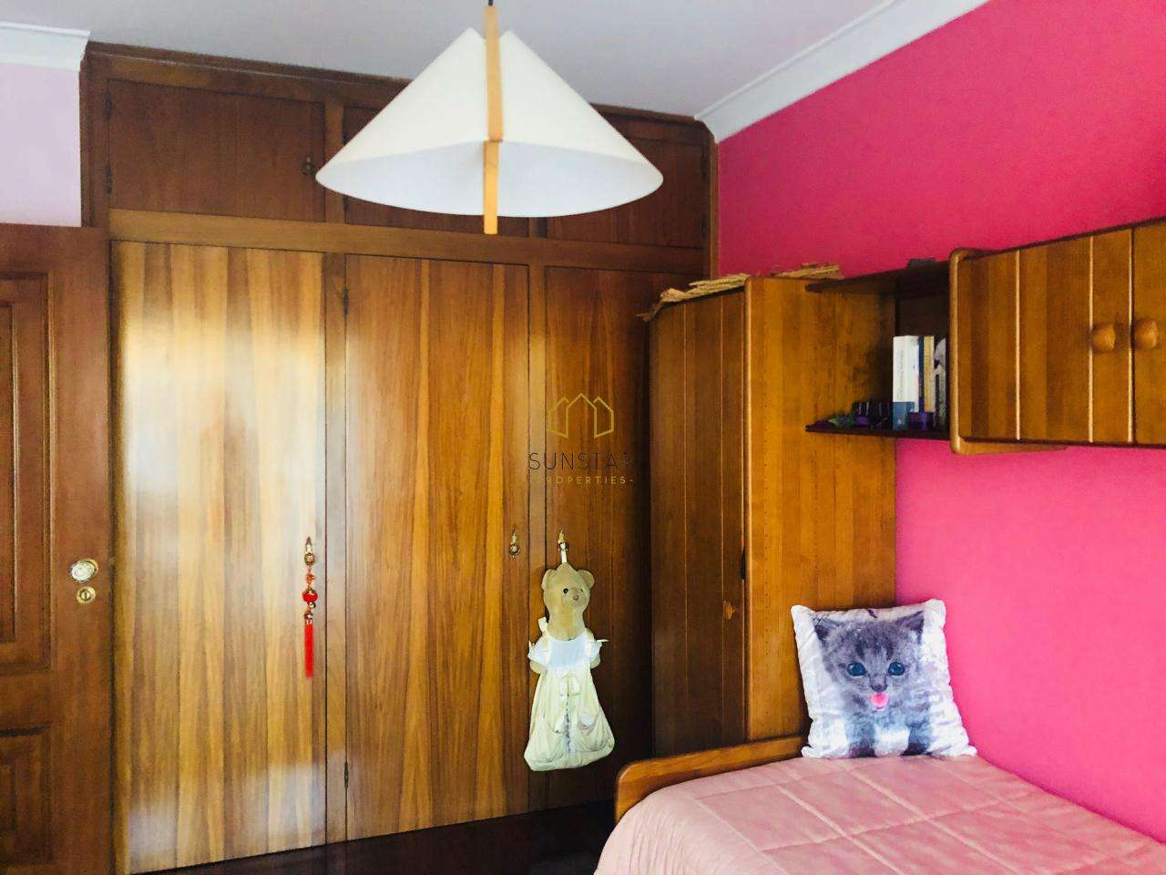 Moradia para comprar, Lordelo do Ouro e Massarelos, Porto - Foto 12
