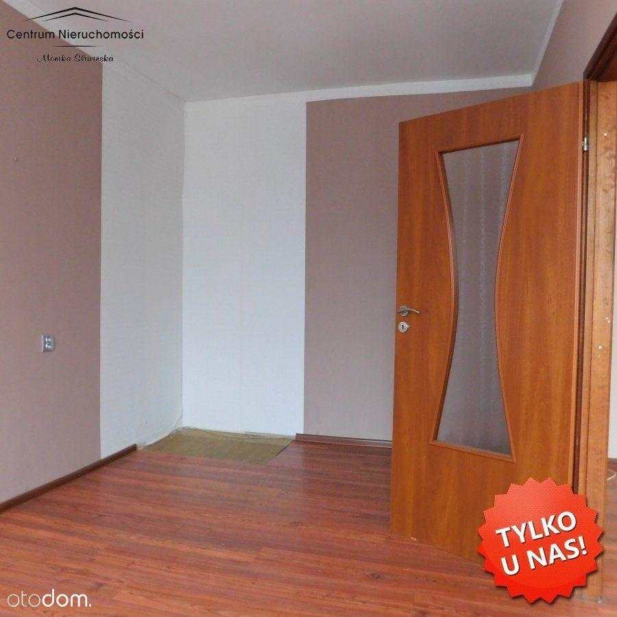Na Sprzedaż Mieszkanie W Wąbrzeźnie !