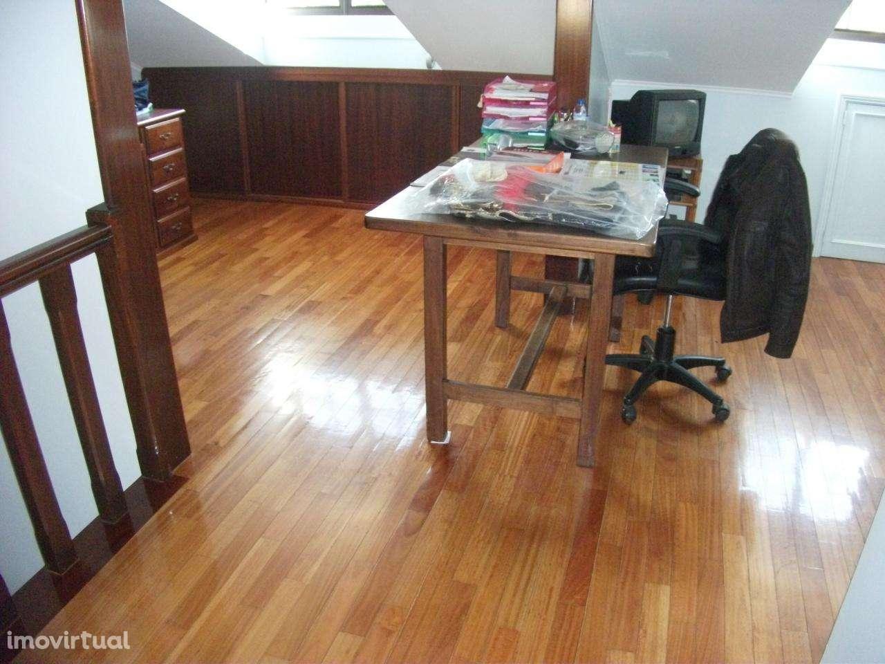 Moradia para comprar, Gualtar, Braga - Foto 14