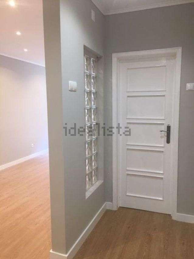 Apartamento para comprar, Barreiro e Lavradio, Setúbal - Foto 4