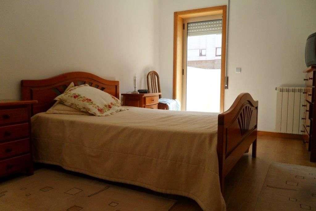 Apartamento para comprar, Aver-O-Mar, Amorim e Terroso, Povoa de Varzim, Porto - Foto 3