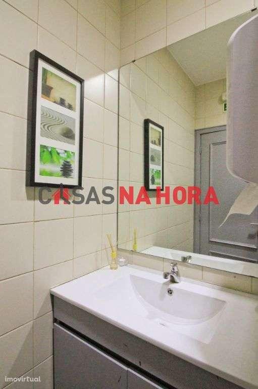 Trespasses para comprar, Matosinhos e Leça da Palmeira, Porto - Foto 6