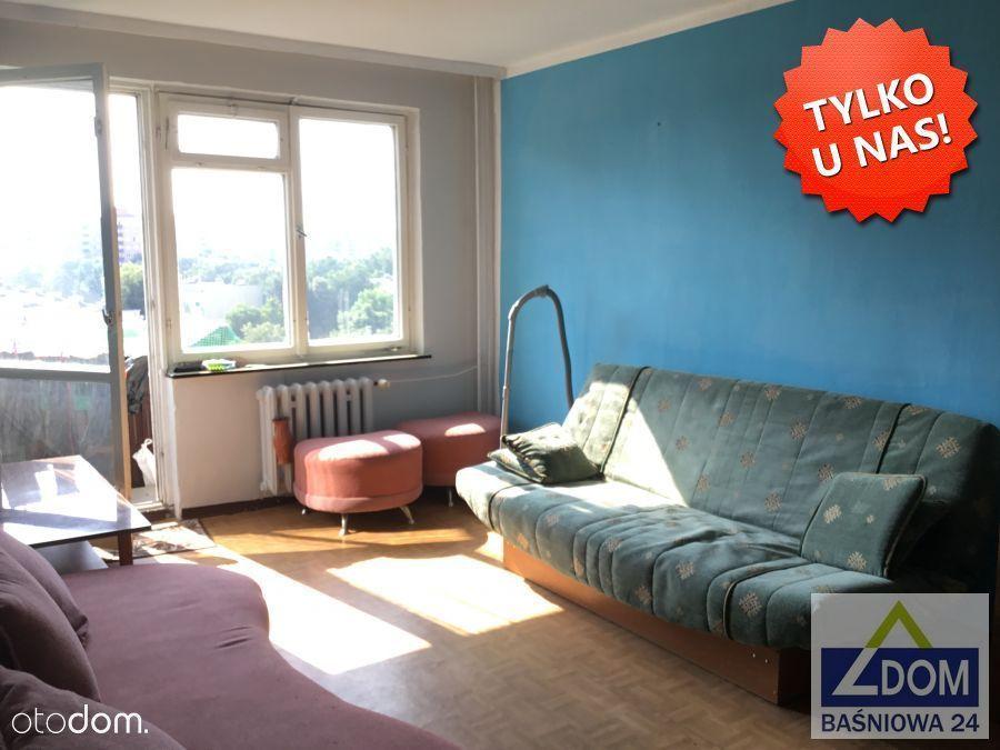 Słoneczne mieszkanie na Kalinie - ul.Niepodległośc
