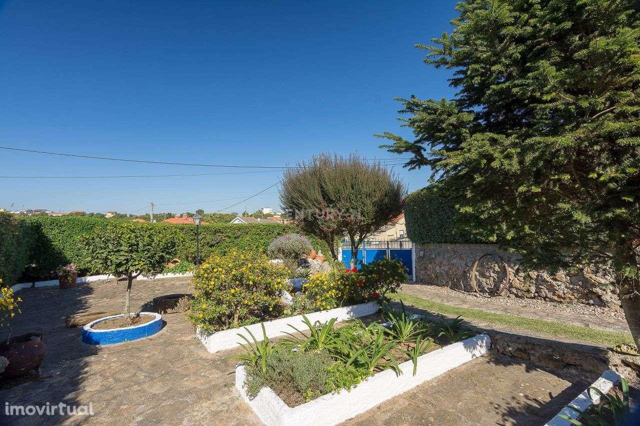 Moradia para comprar, Santo Isidoro, Mafra, Lisboa - Foto 19