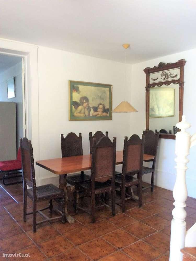 Apartamento para arrendar, São Felix da Marinha, Porto - Foto 8
