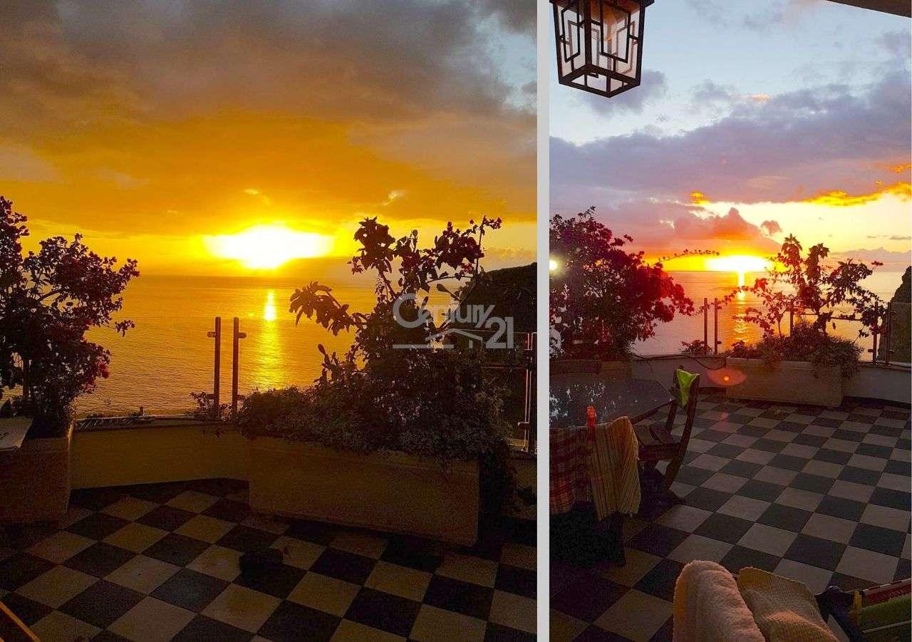 Moradia para comprar, Tabua, Ilha da Madeira - Foto 14