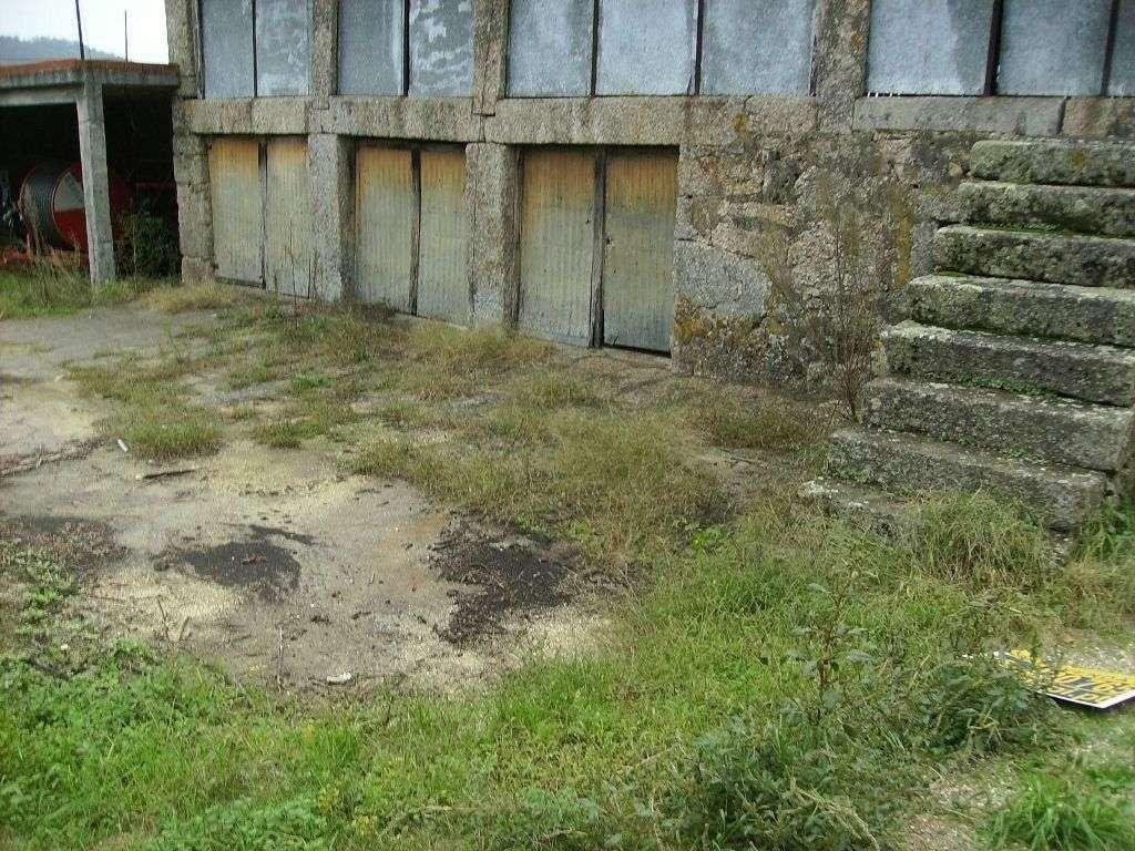 Terreno para comprar, Escudeiros e Penso (Santo Estêvão e São Vicente), Braga - Foto 2