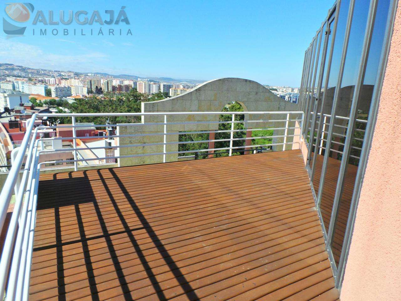 Apartamento para comprar, São Domingos de Benfica, Lisboa - Foto 42