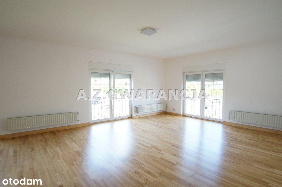 Dom, 230 m², Opole