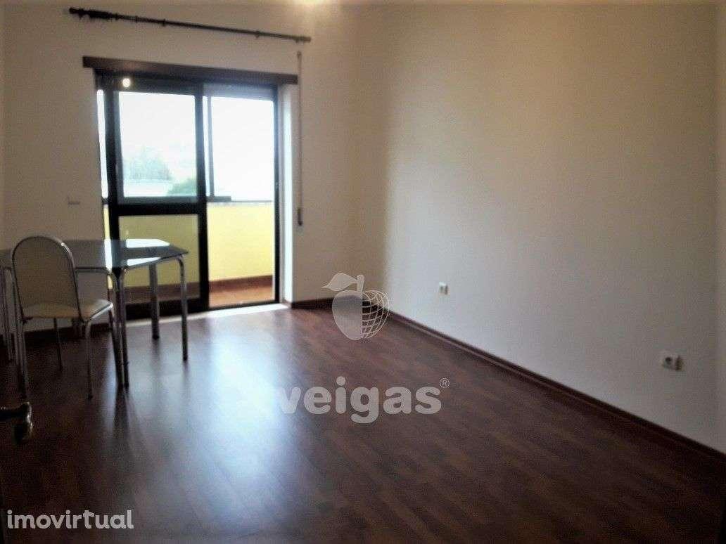 Apartamento para comprar, Samora Correia, Santarém - Foto 15