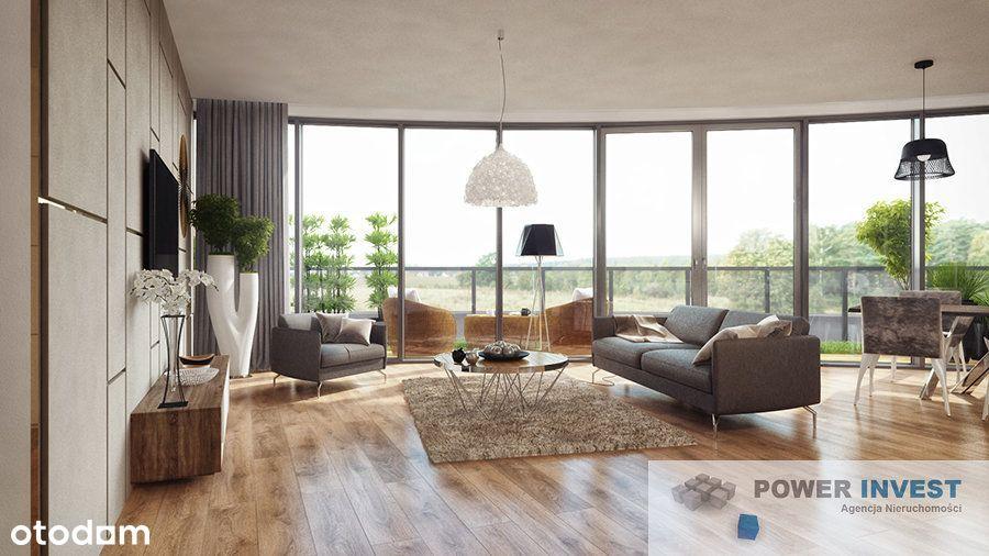 Wspaniały Apartament / Piękna Panorama Miasta!!!