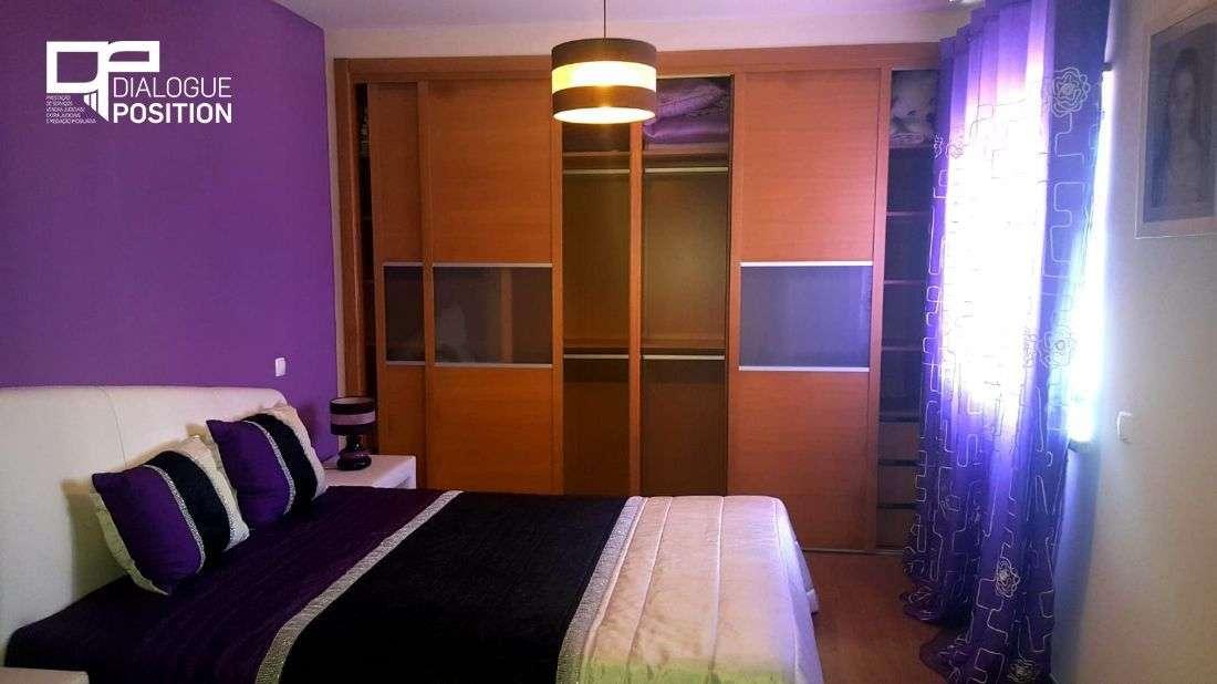 Apartamento para comprar, Quarteira, Loulé, Faro - Foto 22