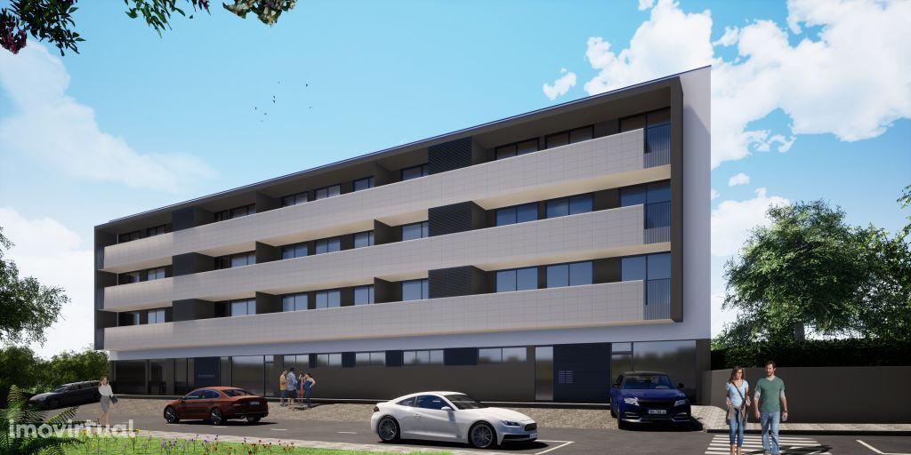Edifício Prata