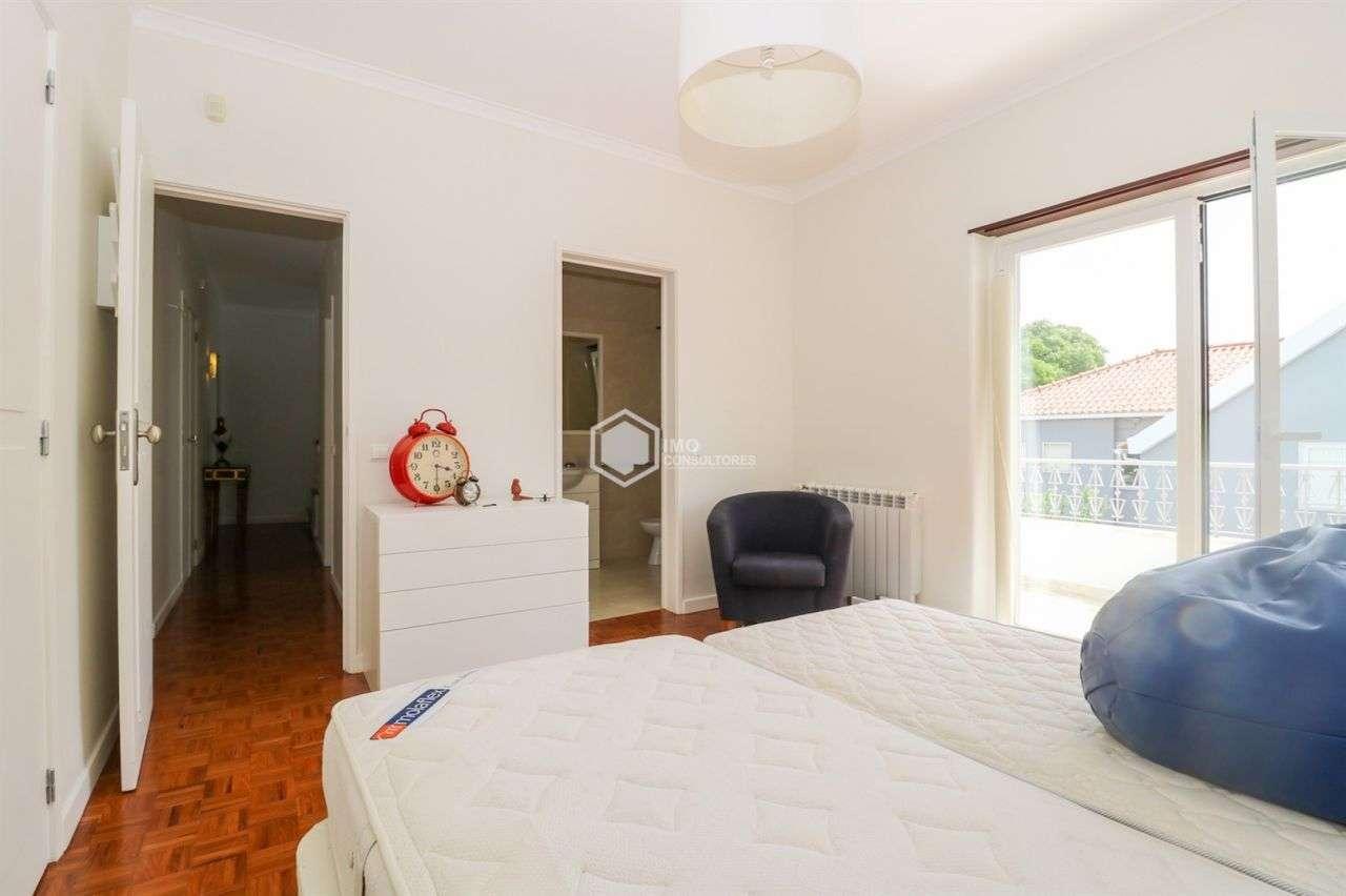 Moradia para arrendar, Cascais e Estoril, Lisboa - Foto 11
