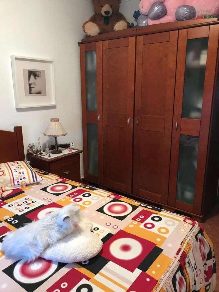Apartamento para comprar, Rua dos Estudantes - Bairro do Liceu, Santo André - Foto 7
