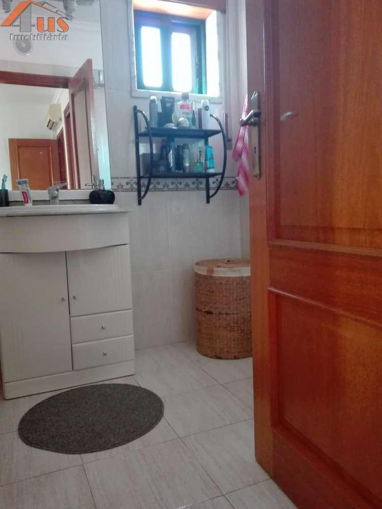 Apartamento para comprar, Barreiro e Lavradio, Setúbal - Foto 12