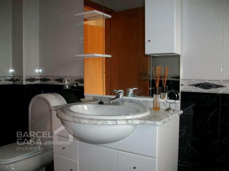 Apartamento para comprar, Aborim, Braga - Foto 9
