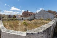 Terreno para comprar, Casal de Cambra, Sintra, Lisboa - Foto 5