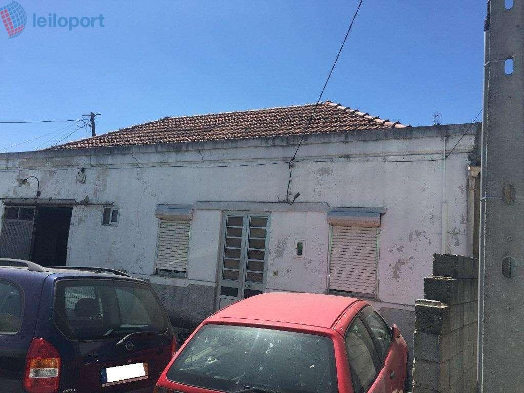 Moradia para comprar, Peso da Régua e Godim, Vila Real - Foto 1