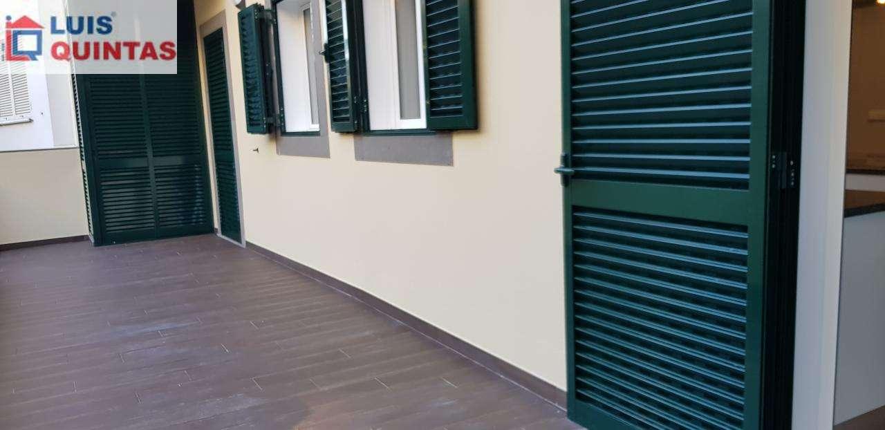 Apartamento para comprar, Sé, Ilha da Madeira - Foto 20