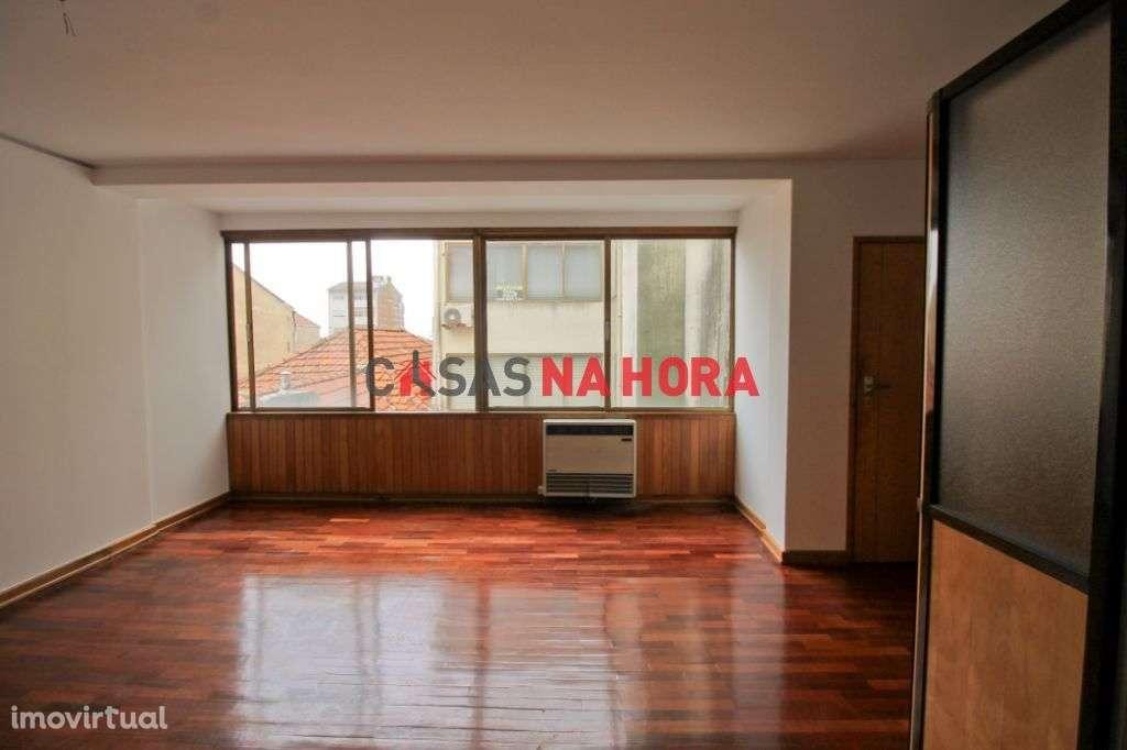 Escritório para arrendar, Matosinhos e Leça da Palmeira, Matosinhos, Porto - Foto 2