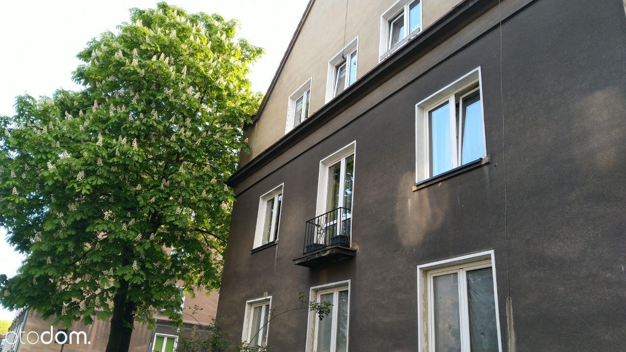 Mieszkanie w centrum Tychów - bez pośredników !!