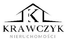 Deweloperzy: KRAWCZYK Nieruchomości - Szczecin, zachodniopomorskie