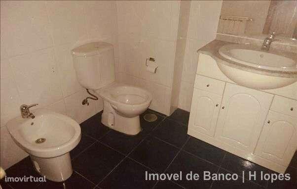 Apartamento para comprar, Torre de Moncorvo - Foto 10