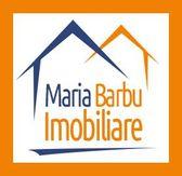 Dezvoltatori: Maria Barbu Imobiliare - Slatina, Olt (localitate)