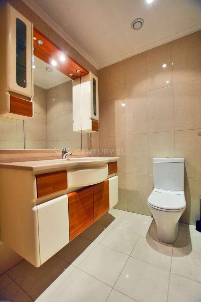 Apartamento para arrendar, Moscavide e Portela, Loures, Lisboa - Foto 6