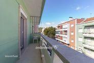 Apartamento para comprar, Rua Doutor Mascarenhas de Melo, São Domingos de Benfica - Foto 6