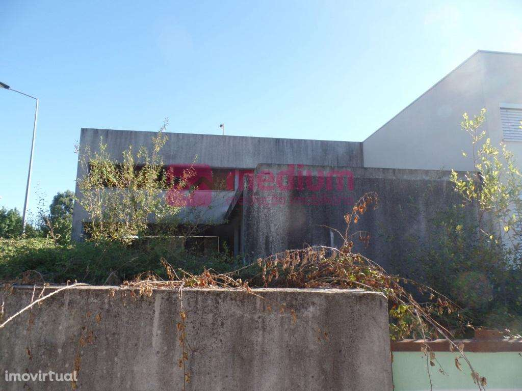 Moradia para comprar, Gavião, Vila Nova de Famalicão, Braga - Foto 4