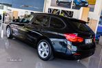 BMW 318 d Touring Ultimate Auto - 6