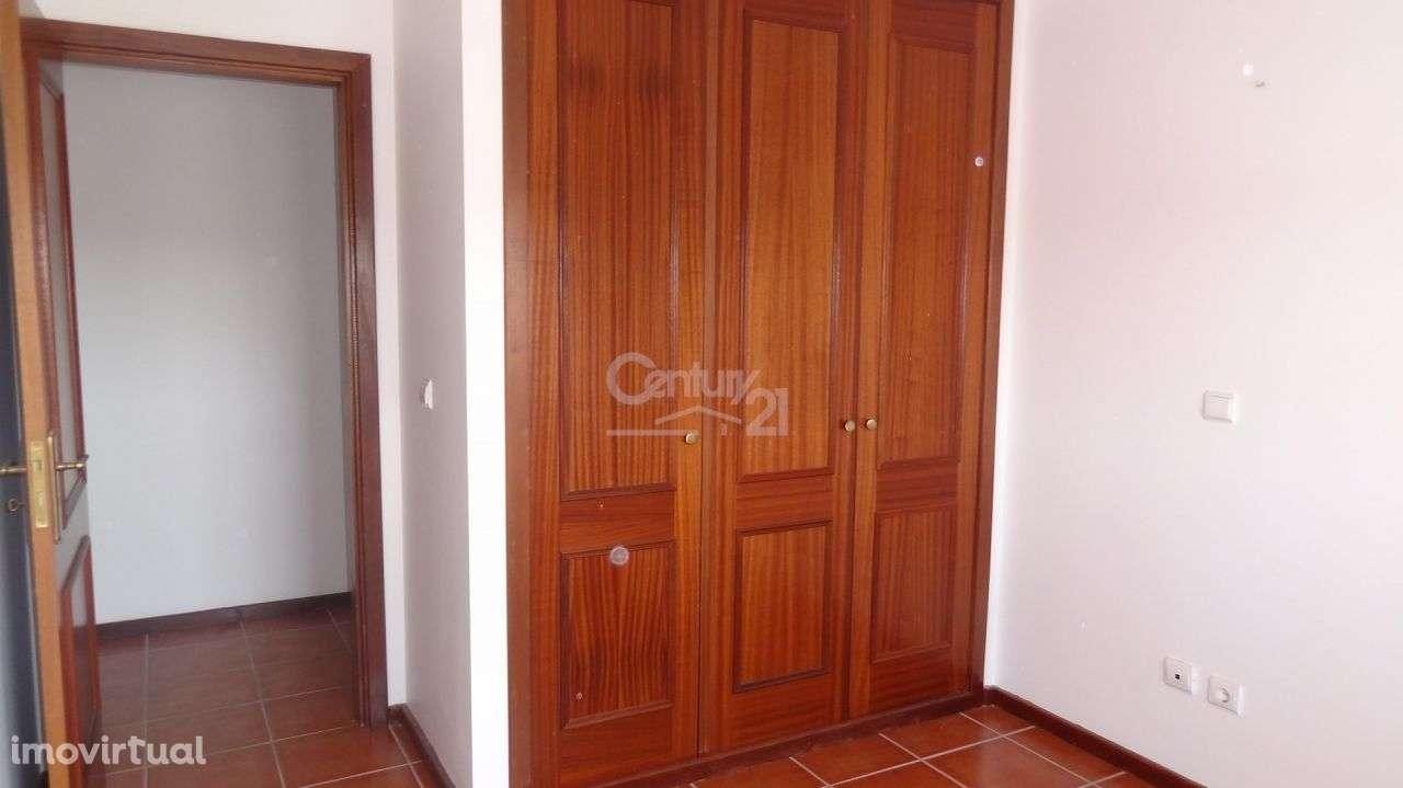 Apartamento para comprar, São Brás e São Lourenço, Portalegre - Foto 8