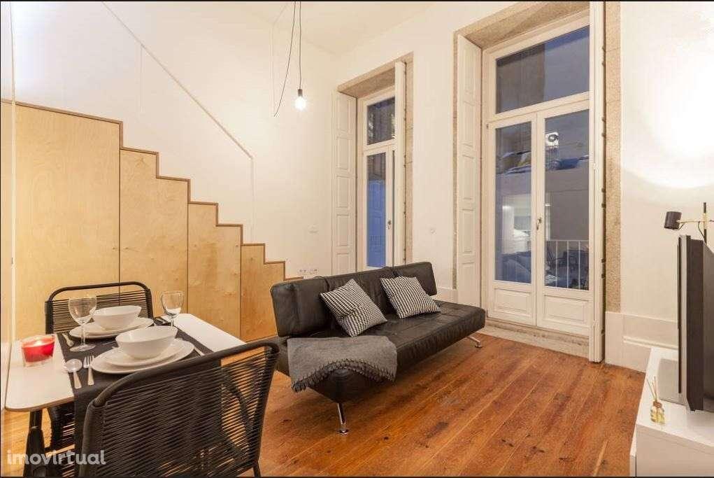 Apartamento para comprar, Cedofeita, Santo Ildefonso, Sé, Miragaia, São Nicolau e Vitória, Porto - Foto 5
