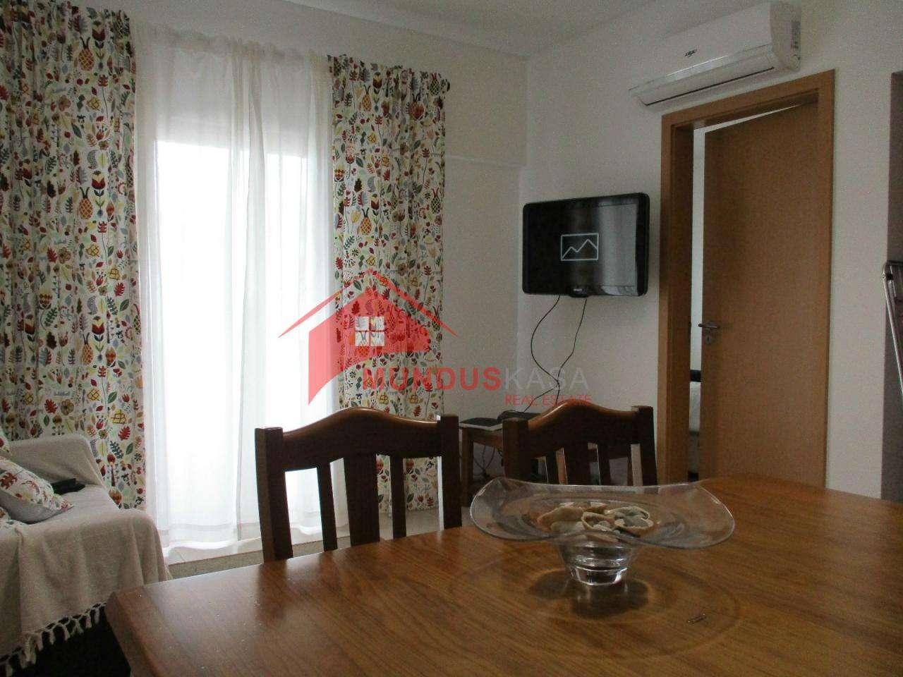 Apartamento para comprar, Santiago (Sesimbra), Setúbal - Foto 5