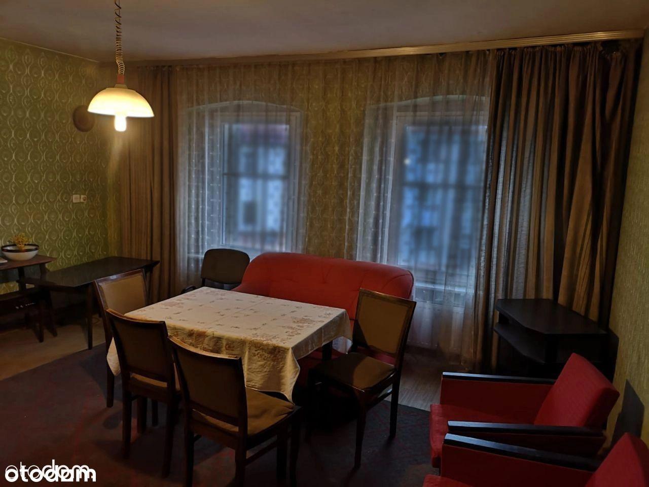 Mieszkanie do sprzedaży w Koźlu