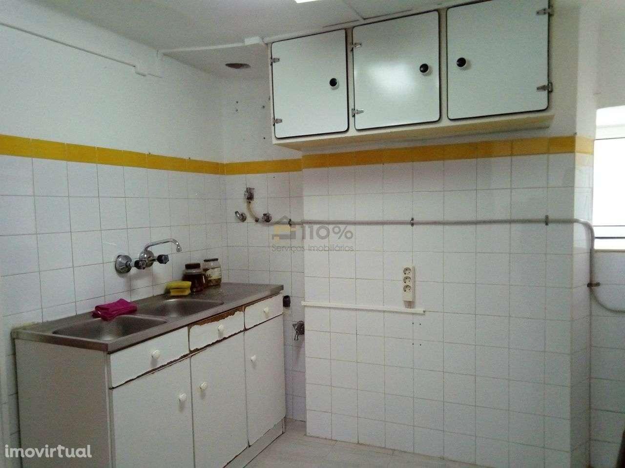 Apartamento para comprar, Misericórdia, Lisboa - Foto 5