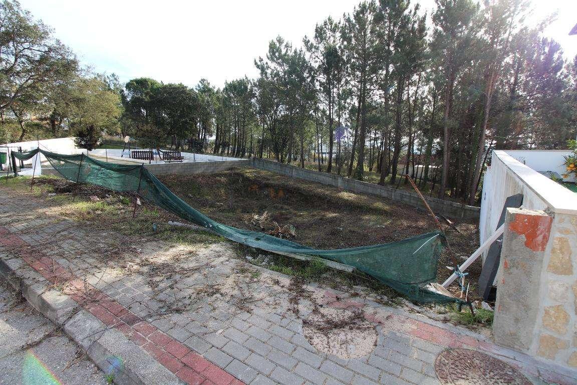 Terreno para comprar, Parceiros e Azoia, Leiria - Foto 4