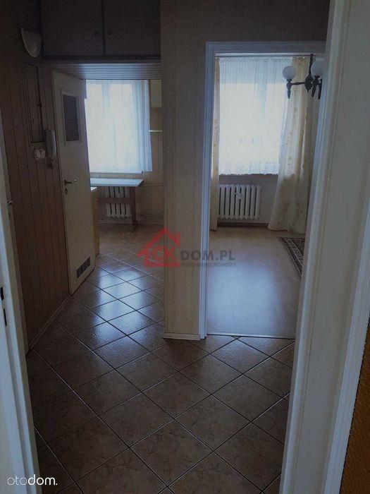 Mieszkanie 55,92 m2 ul Barwinek os Barwinek
