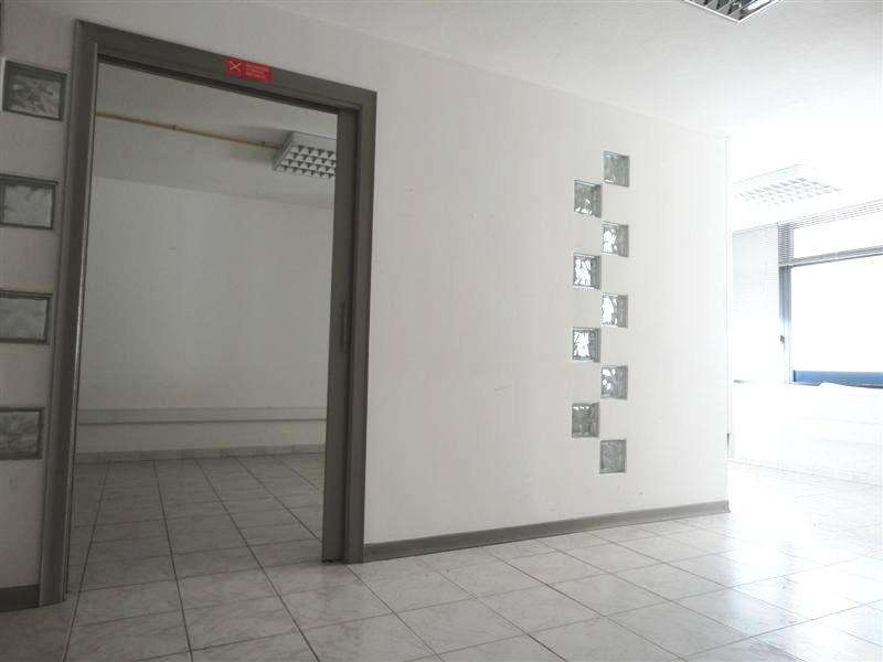 Escritório para comprar, Leiria, Pousos, Barreira e Cortes, Leiria - Foto 3