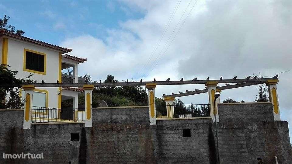 Moradia para comprar, Caniço, Santa Cruz, Ilha da Madeira - Foto 5