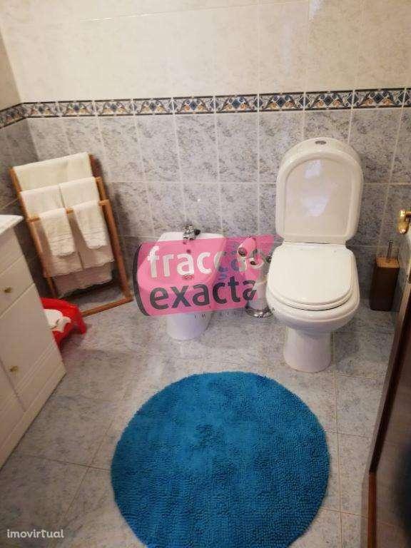 Apartamento para comprar, Alfena, Valongo, Porto - Foto 10