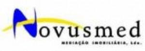 Novusmed - Mediação Imobiliária