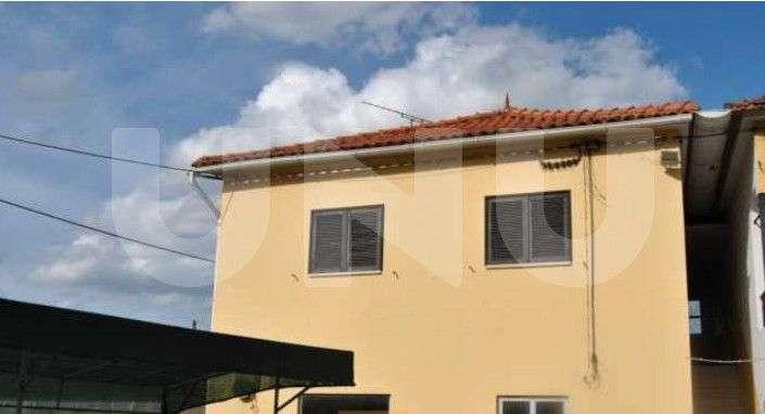 Apartamento para comprar, Alcobertas, Santarém - Foto 1