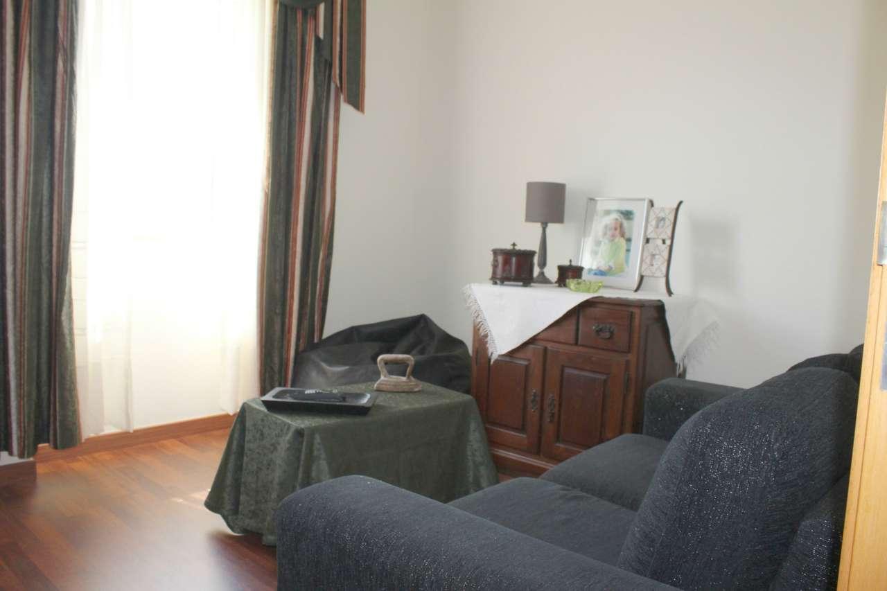 Moradia para comprar, Vila Verde, Coimbra - Foto 18