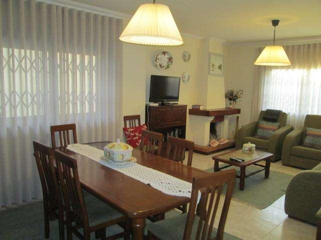 Apartamento para arrendar, Santa Marinha e São Pedro da Afurada, Porto - Foto 6