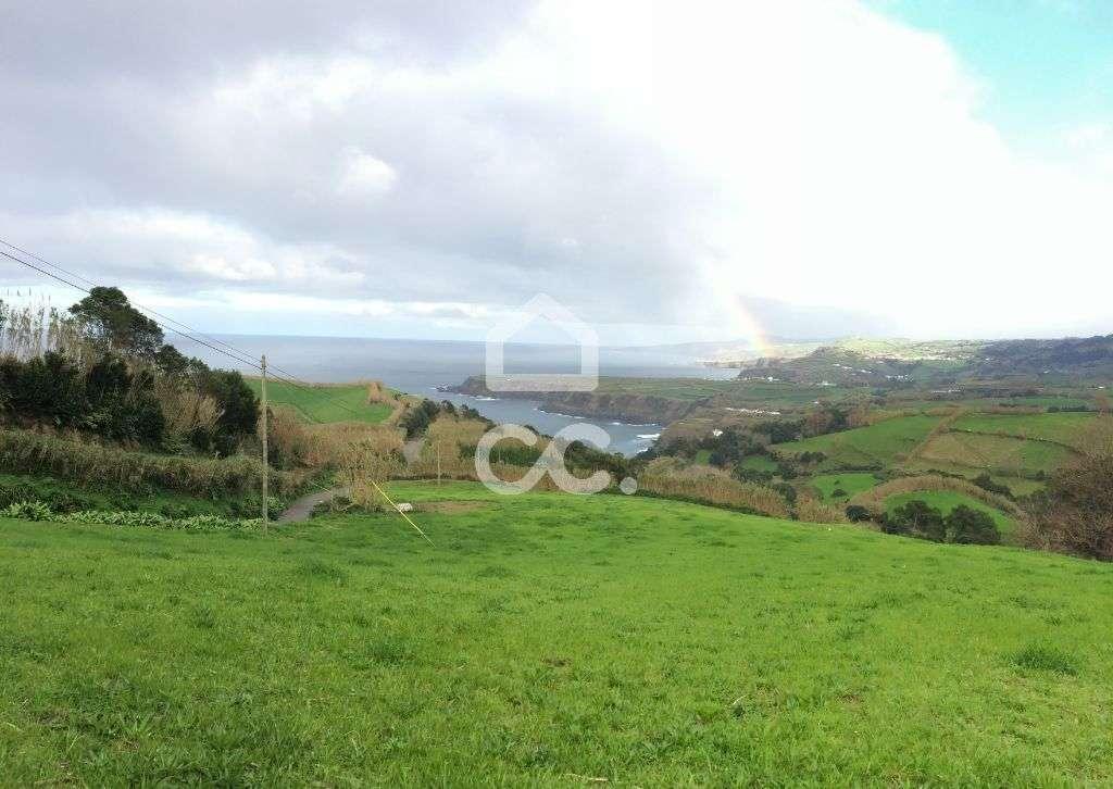 Terreno para comprar, Porto Formoso, Ribeira Grande, Ilha de São Miguel - Foto 3