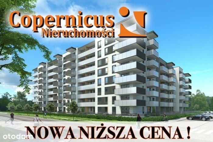 Nowe mieszkanie 2020 rok, bez Pcc i prowizji